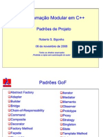 530023_cpp-18-padroes