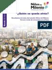 Informe_pais_2012
