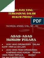 2_ASAS-ASAS-DALAM-HUKUM-PIDANA