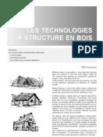 Bois 02 Technologies 1