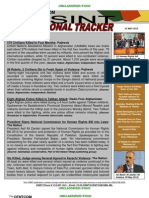 31 may 12 osint regional tracker