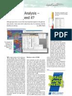 C2 Digital Plant Do I Need Pipe Stress Analysis 201104