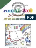 Annali_del_Liceo_Classico_di_Tivoli_n_22_2009