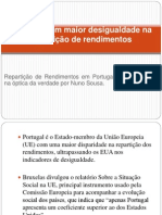 Portugal Desigualdadeerepartioderendimentos 100422152901 Phpapp02