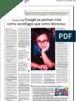 _ Buzon Spc _ Entrevista Dolor