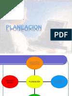 _PLANEACIÓN.pptx_-1