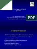 choque cardio 2