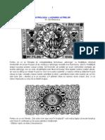 Astrologia - Lucrarea astrelor