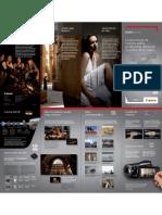 HD_CMOS_PRO_leaflet-p8531-c3971-es_ES-1310590133