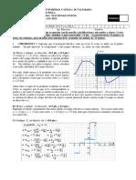 Certamen_2_SOLUCION_COMENTADA