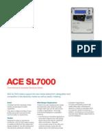 ACE_SL7000-0922