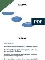 SIGPAC_TODOS