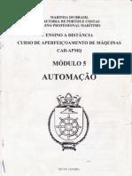 MB-05-AUTOMAÇÃO-cap 01,02