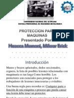 Proteccion_para_Maquinas ....Milwar