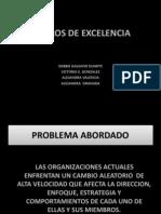 Centros de Excel en CIA Expo Definitiva