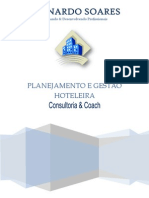 PROGRAMA GESTÃO TOTAL EM HOTELARIA (APRESENTAÇÃO)
