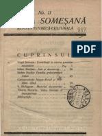 BCUCLUJ_FP_279098_1929_006_011