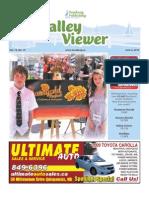 June 5 2012 Valley Viewer