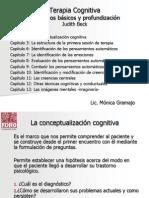 1._Terapia_Cognitiiva_J.Beck
