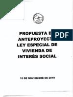 Propuesta_Ley_ViviendaInteresSocial