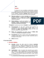 PROCESSO PENAL ALESSANDRA.docx