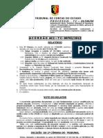 04546_06_Decisao_ndiniz_AC2-TC.pdf