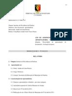 Proc_06617_11_0661711_ipp__aposentadoria_resolucao.pdf