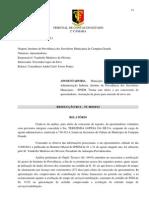 14737_11_Decisao_kmontenegro_RC2-TC.pdf