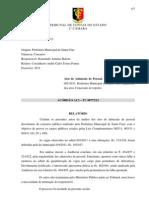 Proc_00217_12_0021712_prefeitura_de_santa_cruz_regular_recomendacoes.pdf