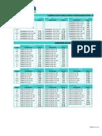 ListaPrecios_Dolares_2012