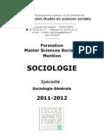 Site__Brochure_Sociologie_Générale_2011_2012