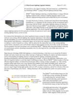 Digital-HID-DHID-Industry's-Most-Green-Lighting-Upgrade-Solution