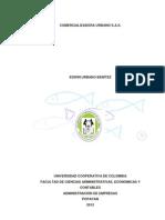 comercializadoradetrucha-120419232402-phpapp01
