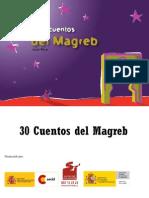 30-cuentos-magreb