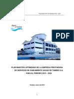 pmo_atusa_2010.pdf