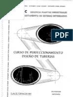 CURSO_DE_DISE_O_DE_TUBERIAS_II