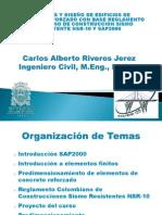 Clase_06_-_Introduccion_a_Elementos_Finitos