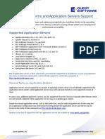 JProbe__901_PlatformSupport