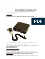 proyecto sistemas 2