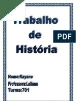 A influência árabe na cultura brasileira