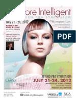 PBA Symposium Modern Salon May 2012