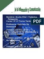 tp 5 formato 2003