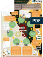 Poster Equipo 3