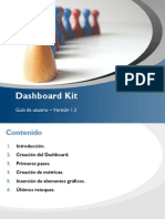 DataCycle_Dashboard_Kit-Guía_de_usuario