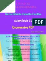 PDF_karla