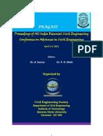 E Proceedings