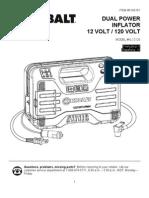 027488603516 Oper Kobal Power Inflator