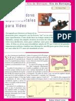 2 Decodificadores de video.pdf