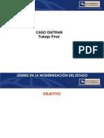 Caso México- AGENDA DE BUEN GOBIERNO marzo (1)