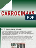 Carrocinha